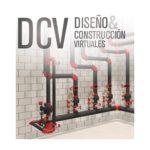 Diseño y construcciones Virtuales-1