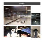 Más fiabilidad de rociadores secos-3