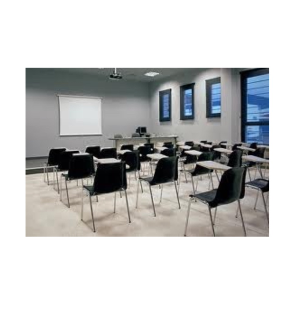 Seminarios para montadores y técnicos-1